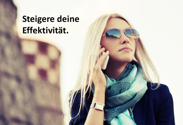 Business und Style