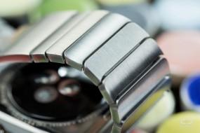 Apple Watch: Regeln für Armband-Designs veröffentlicht