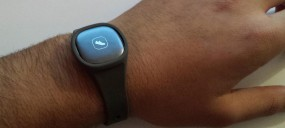 Activity-Tracker von Samsung: Test und erste Eindrücke