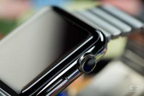 Verbrauchermagazin: Apple Watch ist beste Smartwatch