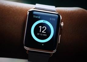 Smartwatches sind für Menschen mit Behinderung mehr als nur ein Spielzeug