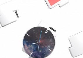Blocks: Weitere Details zur neuen modularen Smartwatch bekannt