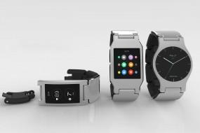 Blocks: Modulare Android-Smartwatch kommt – und das steckt drin