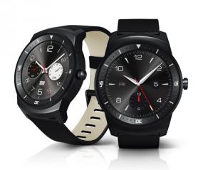 G-Watch R