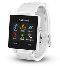 Garmin Vivoactive - Sport GPS-Smartwatch