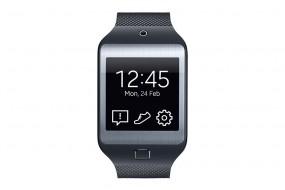 Samsung Gear 2 Neo SmartWatch
