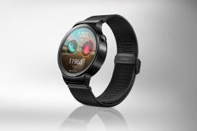 Huawei Watch erst im Herbst: Android Wear ist in China nicht erlaubt