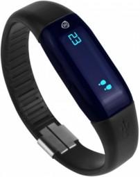 Qairos Fitness-Armband