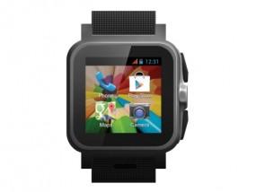 Smartwatch Style