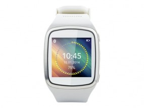zeSplash - Smartwatch