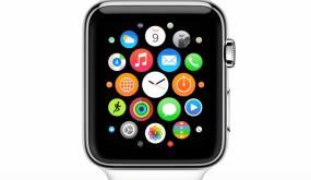 Kanadier erhält Strafzettel wegen Apple Watch im Auto