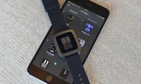 2015 wird das Jahr der Smartwatch