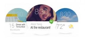 Tripadvisor veröffentlicht eine App für Android Wear