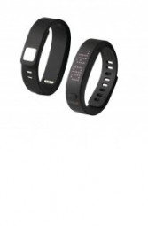 TX-42 Fitness-Tracker