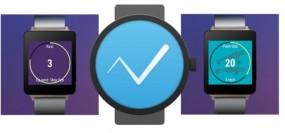VimoFit verwandelt die Smartwatch in einen Personal-Trainer