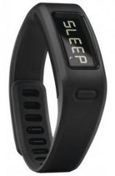 Garmin Vivofit Fitness-Armband HRM-Bundle