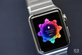 watchOS: neuer Name für Betriebssystem der Apple Watch