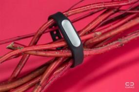 Xiaomi Mi Band: Schnäppchen-Armband erobert den Wearable-Markt