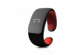zeBracelet² Smartwatch