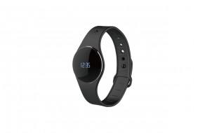 zeCircle - Fitness-Armband