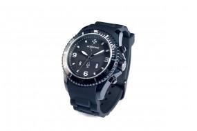 zeClock - Smartwatch