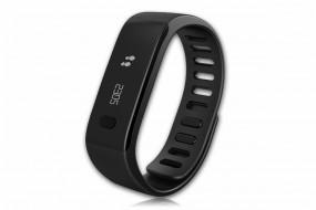 zeFit - Fitness-Tracker
