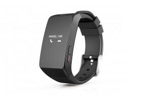 zeWatch² Smartwatch